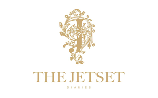 The Jetset Diaries
